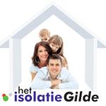 Isolatie Gilde
